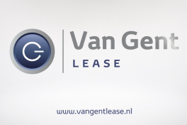 Start Van Gent Lease