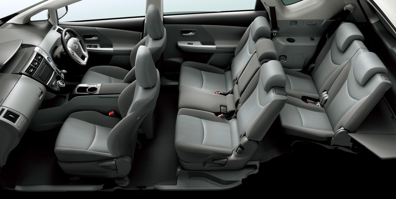 https://www.vangent.nl/uploads/models/albums/prius-wagon/Prius%20Wagon%207-zitter.jpg